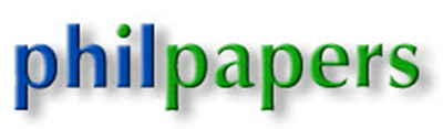 PhilPapers logo