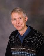 Lowell Gustafson