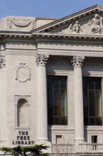 philadelphia_free_library1