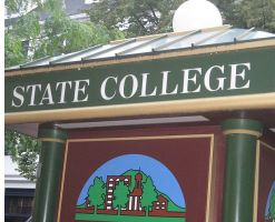 state-college
