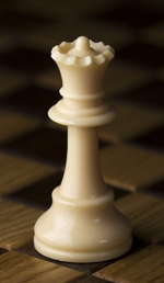 chess_piece_-_white_queen1