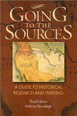 going-to-the-sources
