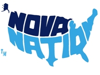 nova_nation_white_background_split2
