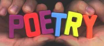 poetry-word