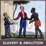 slavery-burney