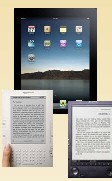 open-house-ereaders2