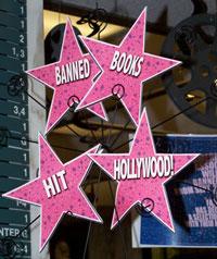 banned-books1-ed2