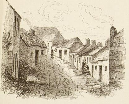 cork-street-scene