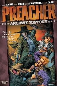 preacher-4