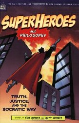 superheroic-philosophy