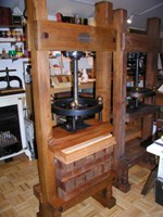 minsky-book-press-small