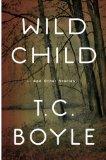 wild-child1