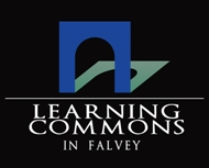 Learning Commons LOGO-WEB2 small