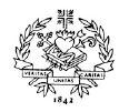 Villanova seal faculty congress