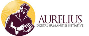 Aurelius-Digital-Humanities-logo3