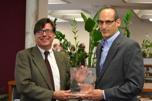 ACRL-Award