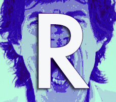 MICK-R