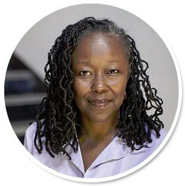 Farah Jasmine Griffin, PhD