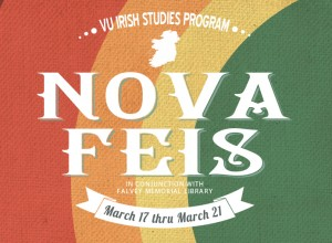NOVAFEIS-blog-logo2