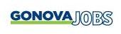 gonova jobs
