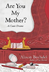 areyoumymother_bechdel