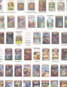 VUPOP2-books-only