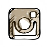 instagram9 copy