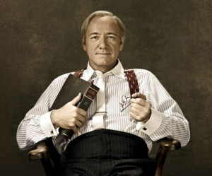 Kevin-Spacey-as-Clarence-Da-528x7061
