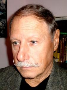 Joseph L. Tropea, PhD