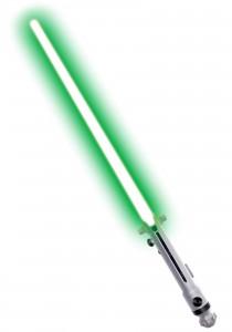 ahsoka-lightsaber