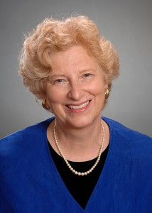 Ellen Cassedy