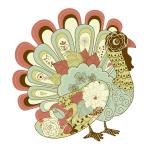 happy-thanksgiving-beautiful-turkey-card_zJ7jH9Od