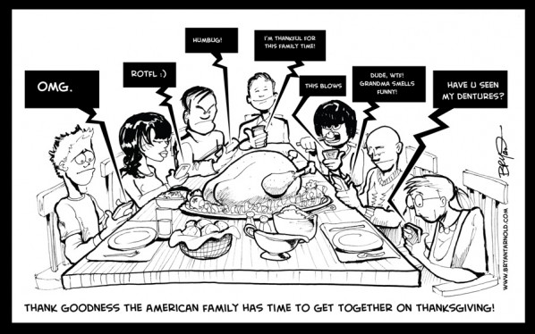 thanksgiving-texting-toon-900-598x374