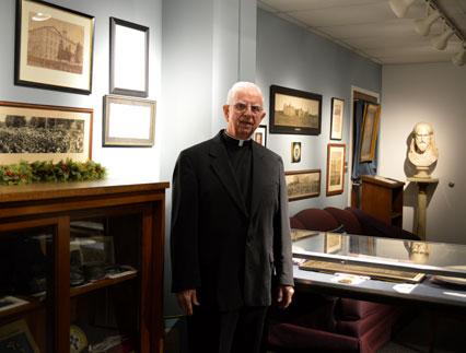 Fr.Gallagher2