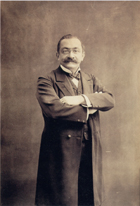 Carlo Brogi, retrieved from http://www.giacomobrogi.it