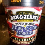 450px-Stephen_Colbert_presents_Stephen_Colbert's_Americone_Dream