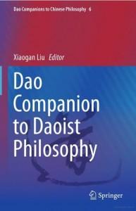 dao companion