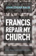 francis repair church