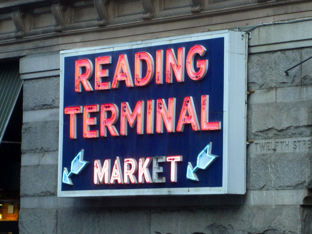 Reading_Terminal_Market_Sign