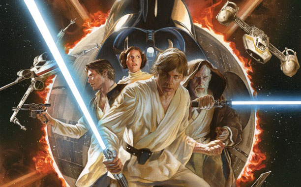 star-wars-issue-1-Alex-Ross-1
