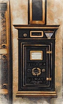 Mailbox ed