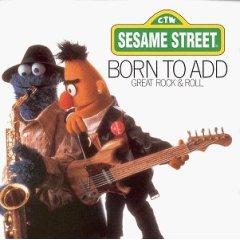 Born2Add