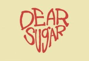 DearSugar_tout