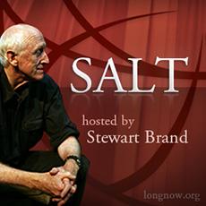 icon-salt-podcast-230x230