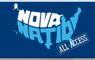novanation logo