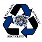 villanova recycling