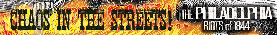 Banner Riots