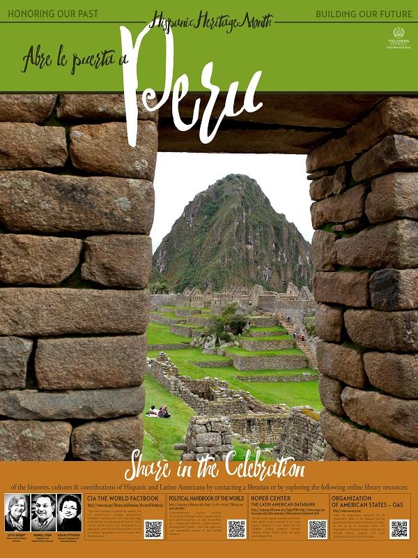 HHMPOSTPR Peru