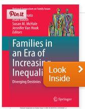 families ebook