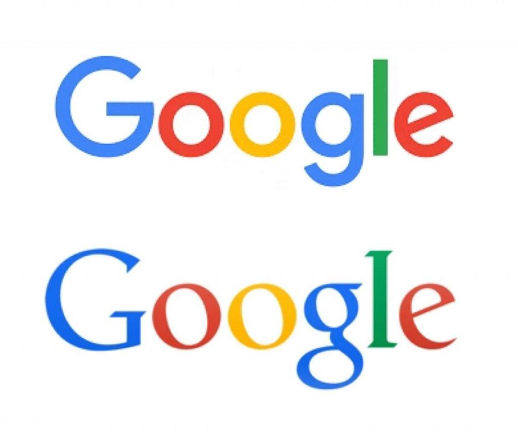 google-new-old-closer